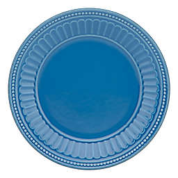Lenox® French Perle™ Everything Plate in Marine Blue