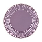 Lenox® French Perle™ Groove Salad Plate in Lavender