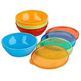 Gerber® Bunch-a-Bowls™ (Set of 4)
