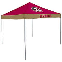 Florida State University Canopy Tent