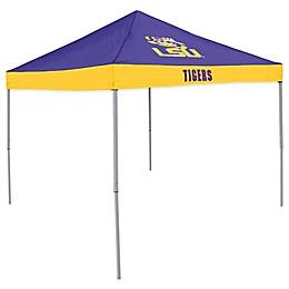 LSU Canopy Tent