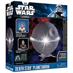 Star Wars Science Death Star™ Planetarium