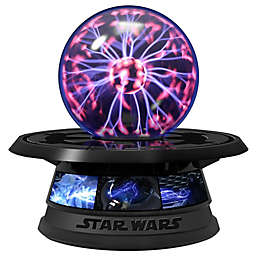 Star Wars™ Science Force Lightning Energy Ball