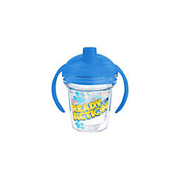 Tervis® My First Tervis™ PAW Patrol 6 oz. Sippy Design Cup with Lid in Blue