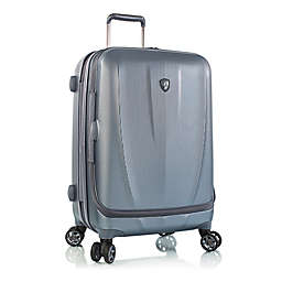 Heys® Vantage Smart Luggage™ 21-Inch Spinner Carry On Luggage