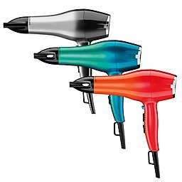 Conair® InfinitiPro Salon Performance Hair Dryer