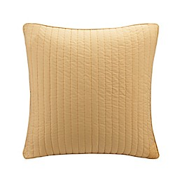 INK+IVY Camila European Pillow Sham