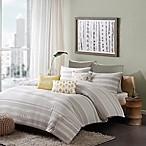 INK+IVY Lakeside Full/Queen Comforter Set