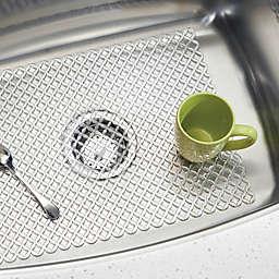 Kitchen Sink Mats   Kitchen Sink Protectors   Bed Bath & Beyond
