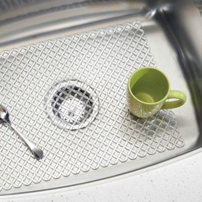 Inter Design Product Type Sink Mat Bed Bath Beyond
