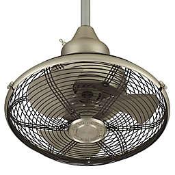 Fanimation Extraordinaire™ 18-Inch x 21-Inch Orbital Ceiling Fan
