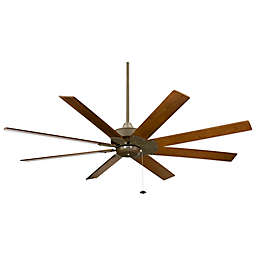 Fanimation Levon 63-Inch x 15-Inch Ceiling Fan