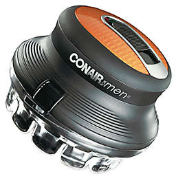Conair® EvenCut Haircut Kit