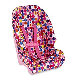 Joovy® Toy Booster Seat in Pink