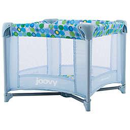Joovy® Toy Room² Playard in Blue