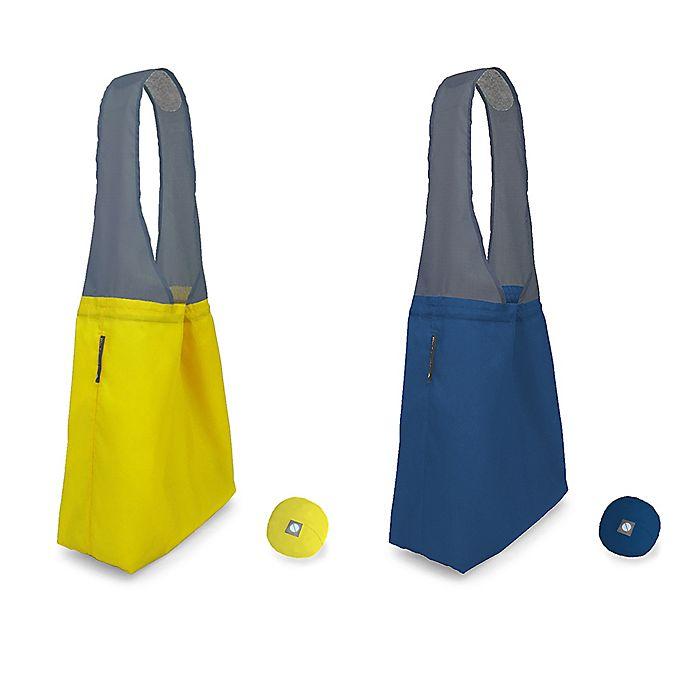 Flip   Tumble 24-7 Reusable Shopping Bag  064cf0b2093f3