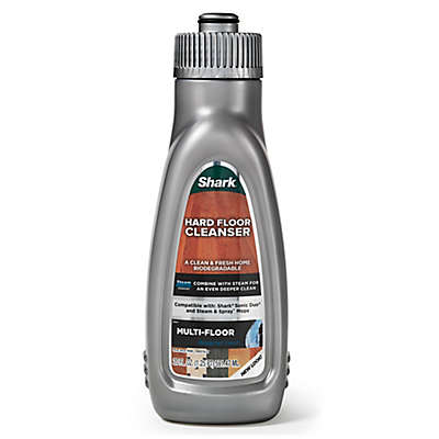Shark® Hard Floor Cleanser