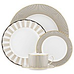Brian Gluckstein by Lenox® Audrey™  5-Piece Place Setting