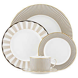 Brian Gluckstein by Lenox® Audrey™ Dinnerware Collection
