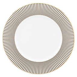 Brian Gluckstein by Lenox® Audrey™  Dinner Plate