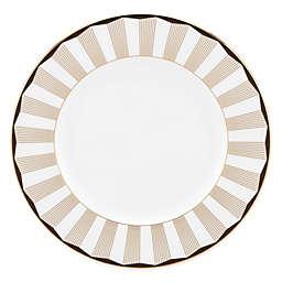 Brian Gluckstein by Lenox® Audrey™  Salad Plate