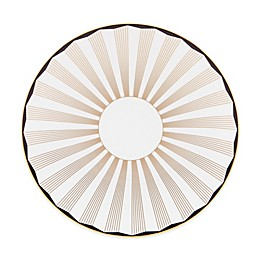 Brian Gluckstein by Lenox® Audrey™  Accent Plate