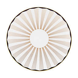 Brian Gluckstein by Lenox® Audrey™  Accent Plate