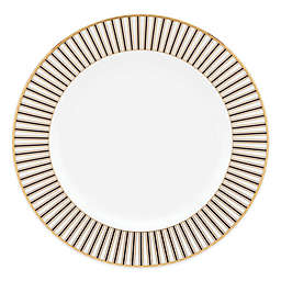 Brian Gluckstein by Lenox® Audrey™  Bread and Butter Plate