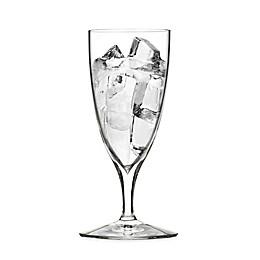 Waterford® Elegance Vodka Glasses (Set of 2)