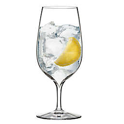 Waterford® Elegance Water Glasses (Set of 2)