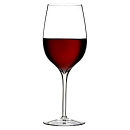 Waterford® Elegance Wine Tasting Glass
