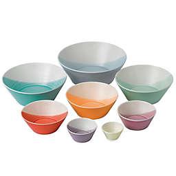 Royal Doulton® 1815 Bowls (Set of 8)