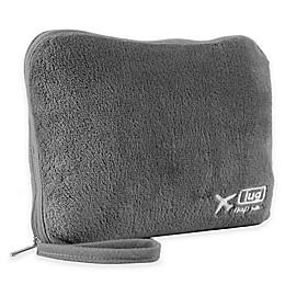 Lug® Nap Sac Travel Blanket and Pillow Set