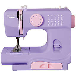 Sewing Machine Bed Bath Amp Beyond