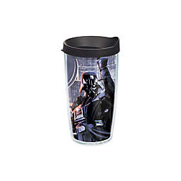 "Tervis® Star Wars™ Darth Vader ""I am your father"