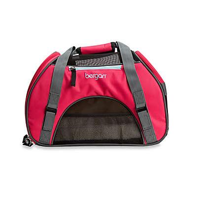 Bergan Original Comfort Carrier