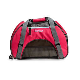 Bergan Original Comfort Carrier