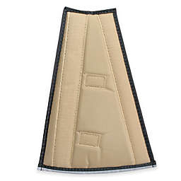 All Four Paws™ Extendable Panel for Extra-Large The Comfy Cone in Black