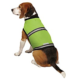 Insect Shield® Safety Pet Vest