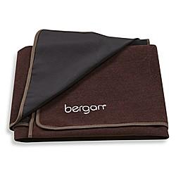 Bergan Deluxe Cargo Floor Protector