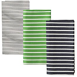 kate spade new york Harbour Drive Napkin