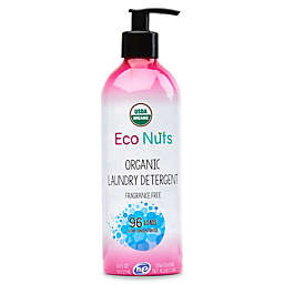 Eco Nuts® 16 oz. Organic Liquid Laundry Soap