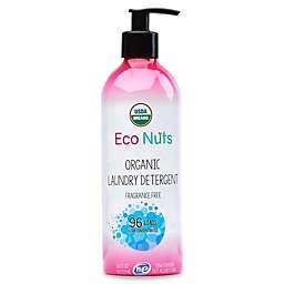 Eco Nuts® 16 oz. Organic Liquid Laundry Soap