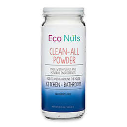 Eco Nuts® Clean-All Scouring Powder 20.5 oz