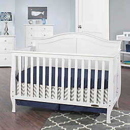 Child Craft™ Camden Nursery Furniture Collection Crib