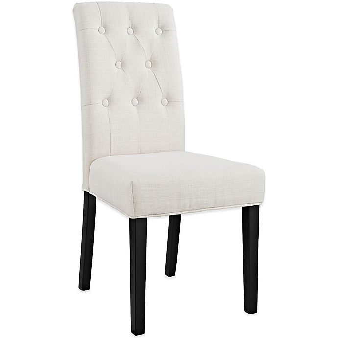 Alternate image 1 for Modway Confer Dining Side Chair