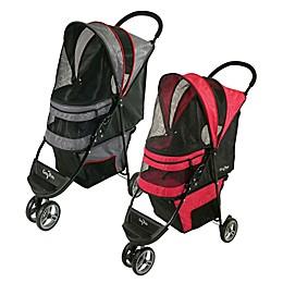Gen7Pets Regal™ Plus Pet Stroller