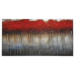 Ren-Wil Crimson Forest