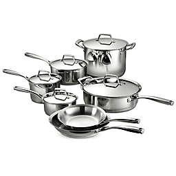 Tramontina® Gourmet Prima 12-Piece Cookware Set