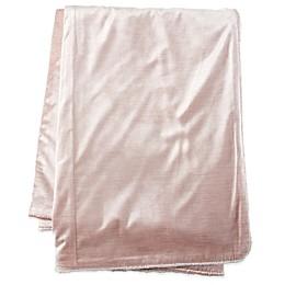 Glenna Jean Anastasia Duvet Cover in Pink